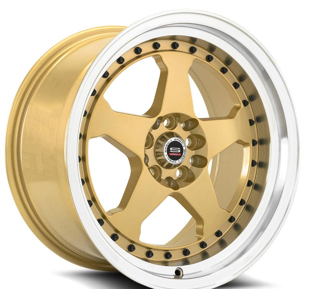 SPT-21 Gold Side 1000.jpg