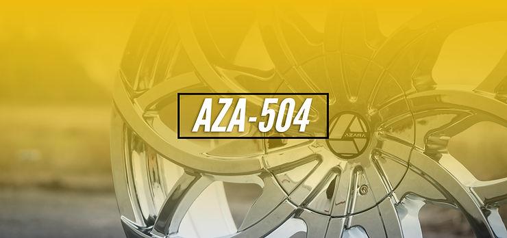 AZA-504 C Web Header.jpg