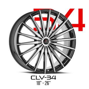 Cavallo CLV-34 item-2.jpg