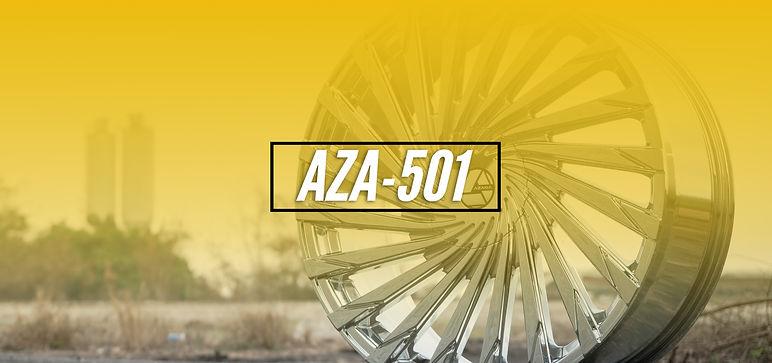 AZA-501 C Web Header.jpg