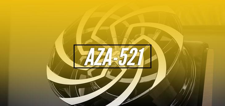 AZA-521 Web Header.jpg