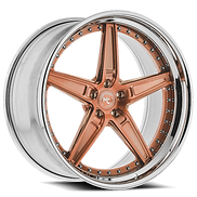 MC-11 Copper Side Hi.png