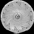 AZA502_Chrome_Front_Hi.png