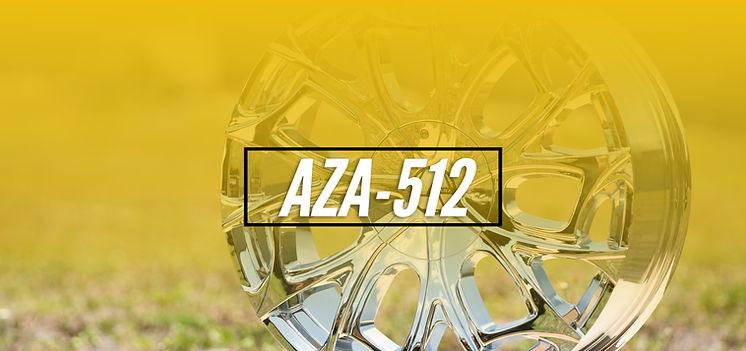 AZA-512 Web Header.jpg