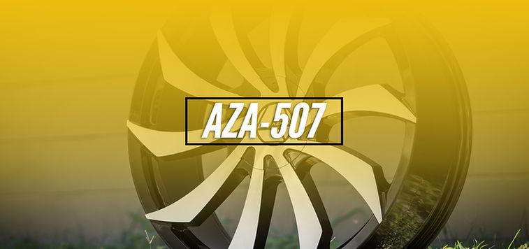 AZA-507 BM Web Header.jpg