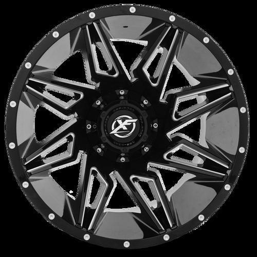 XF-218 Gloss Black Front Hi (1).png
