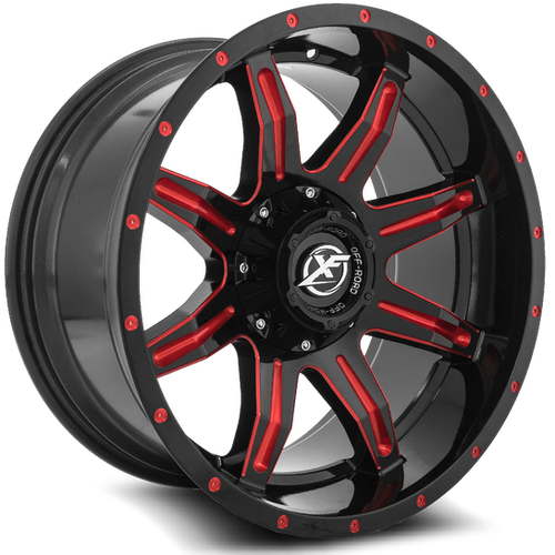 XF-215 Red 20x10 Side Hi.png