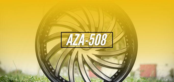 AZA-508 BM Web Header.jpg