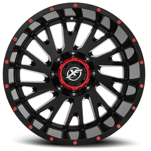 XF-221 RM 20x10 Front Hi.png