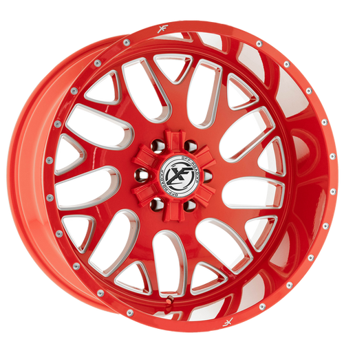 XFX-301-Red-Milled-2020.png
