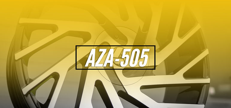 AZA-505 Web Header.jpg