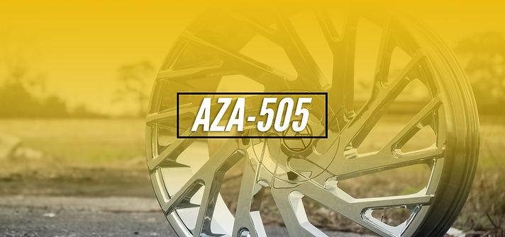 AZA-505 C Web Header.jpg