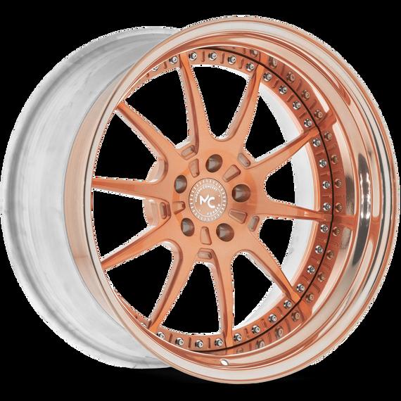 MC-9 Copper Side.png