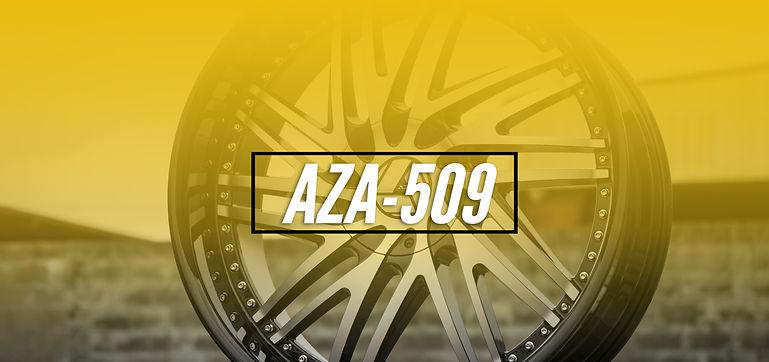 AZA-509 Web Header.jpg