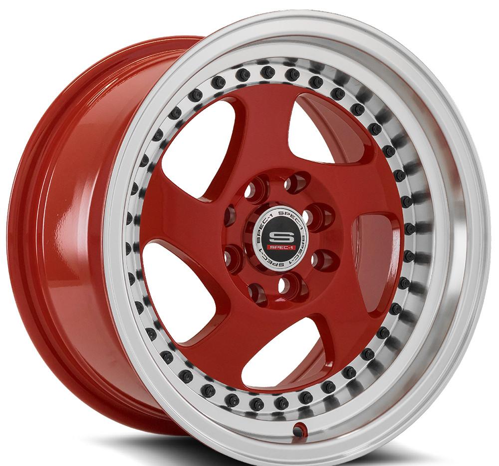 SPT-21 Red Side 1000 (2).jpg