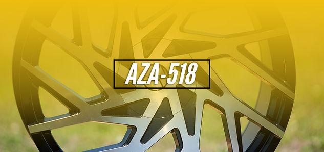 AZA-518 BM Web Header.jpg