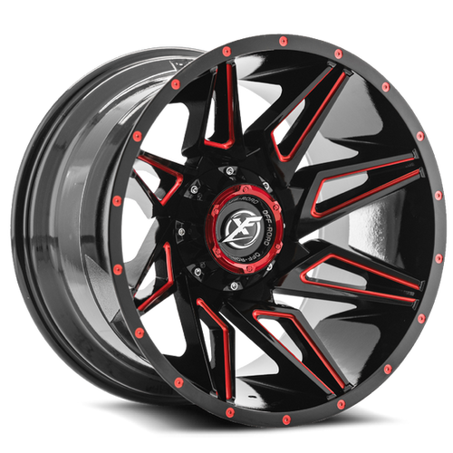XF-218 Black and Red Side Hi (1).png