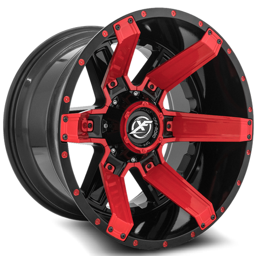 XF-214 Red Side Hi (1).png