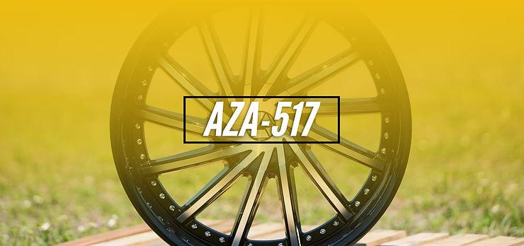 AZA-517 BM Web Header.jpg