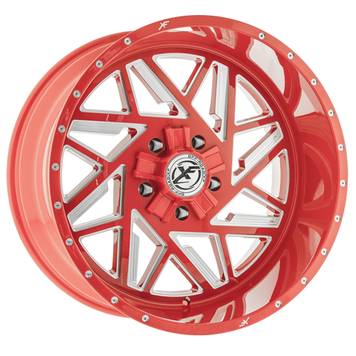 XFX-306-Red-Milled-2020.png