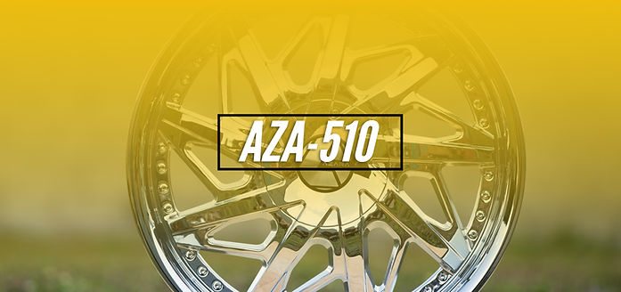 AZA-510 C Web Header.jpg