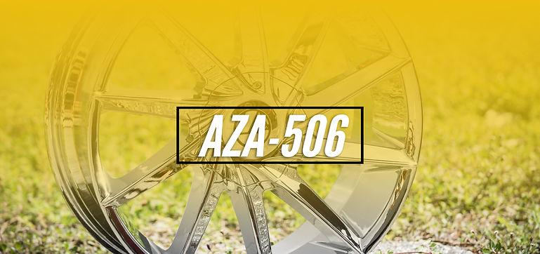 AZA-506 Web Header.jpg