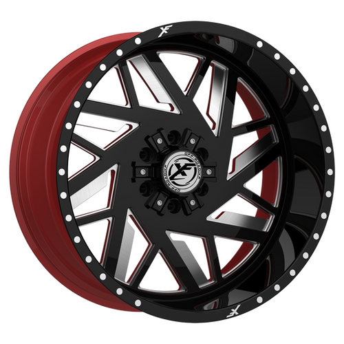 XFX-306-Gloss-Black-Red-Inner-2020.png