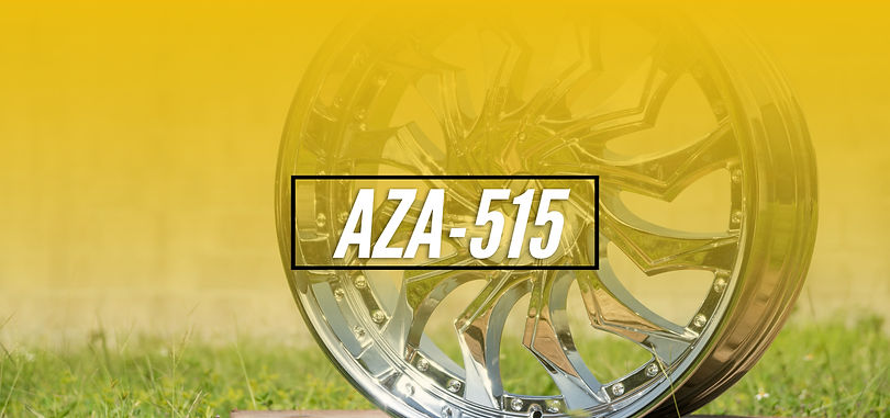AZA-515 Web Header.jpg