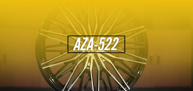 AZA-522 BM Web Header.jpg
