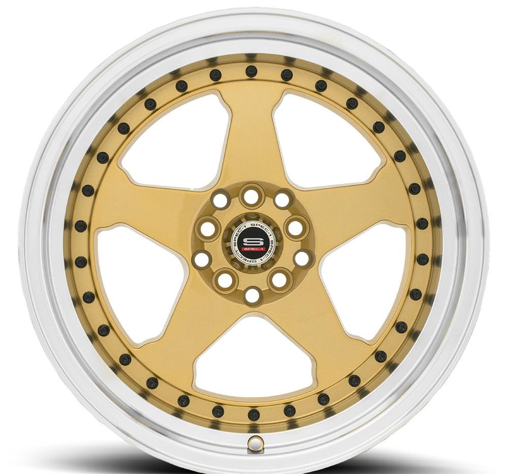 SPT-21 Gold Front 1000.jpg