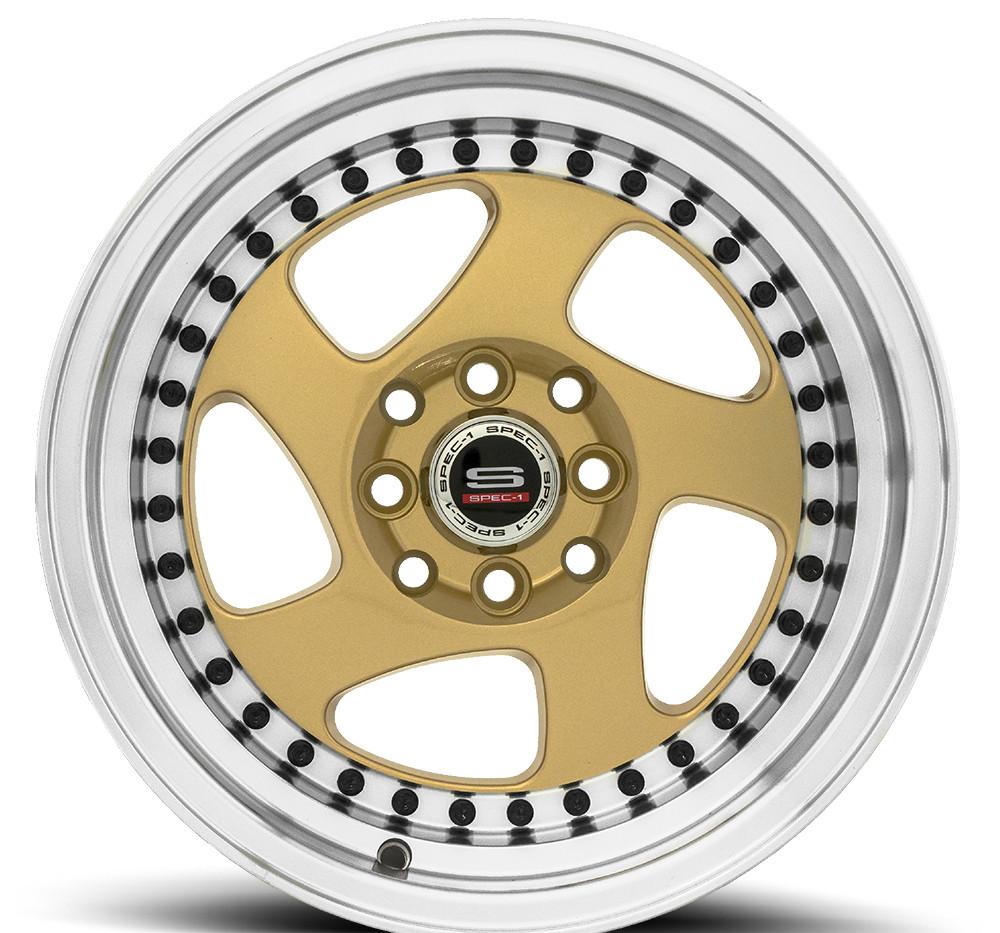 SPT-20 Gold Front 1000.jpg