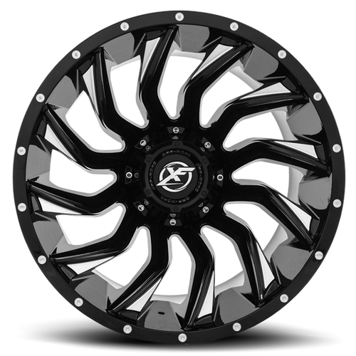 XF-224 Gloss Black Front Hi (1).png