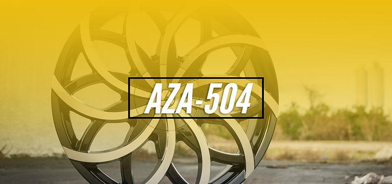 AZA-504 Web Header.jpg