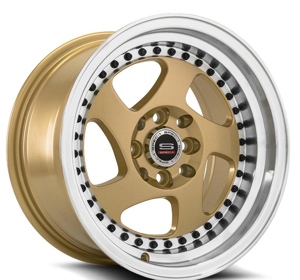 SPT-20 Gold Side 1000.jpg