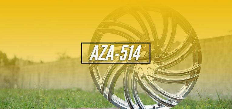 AZA-514 C Web Header.jpg