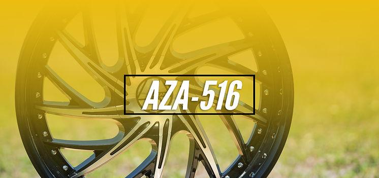 AZA-516 Web Header.jpg