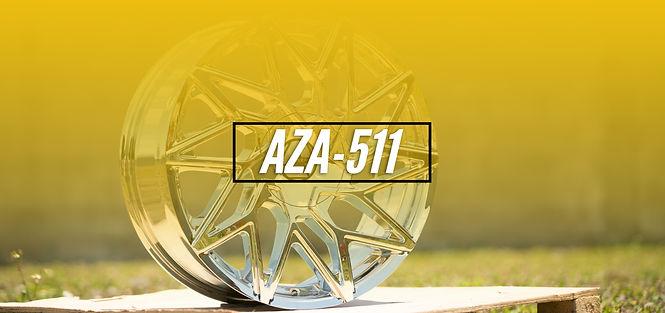AZA-511 C Web Header.jpg