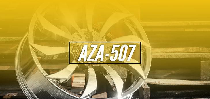 AZA-507 Web Header.jpg