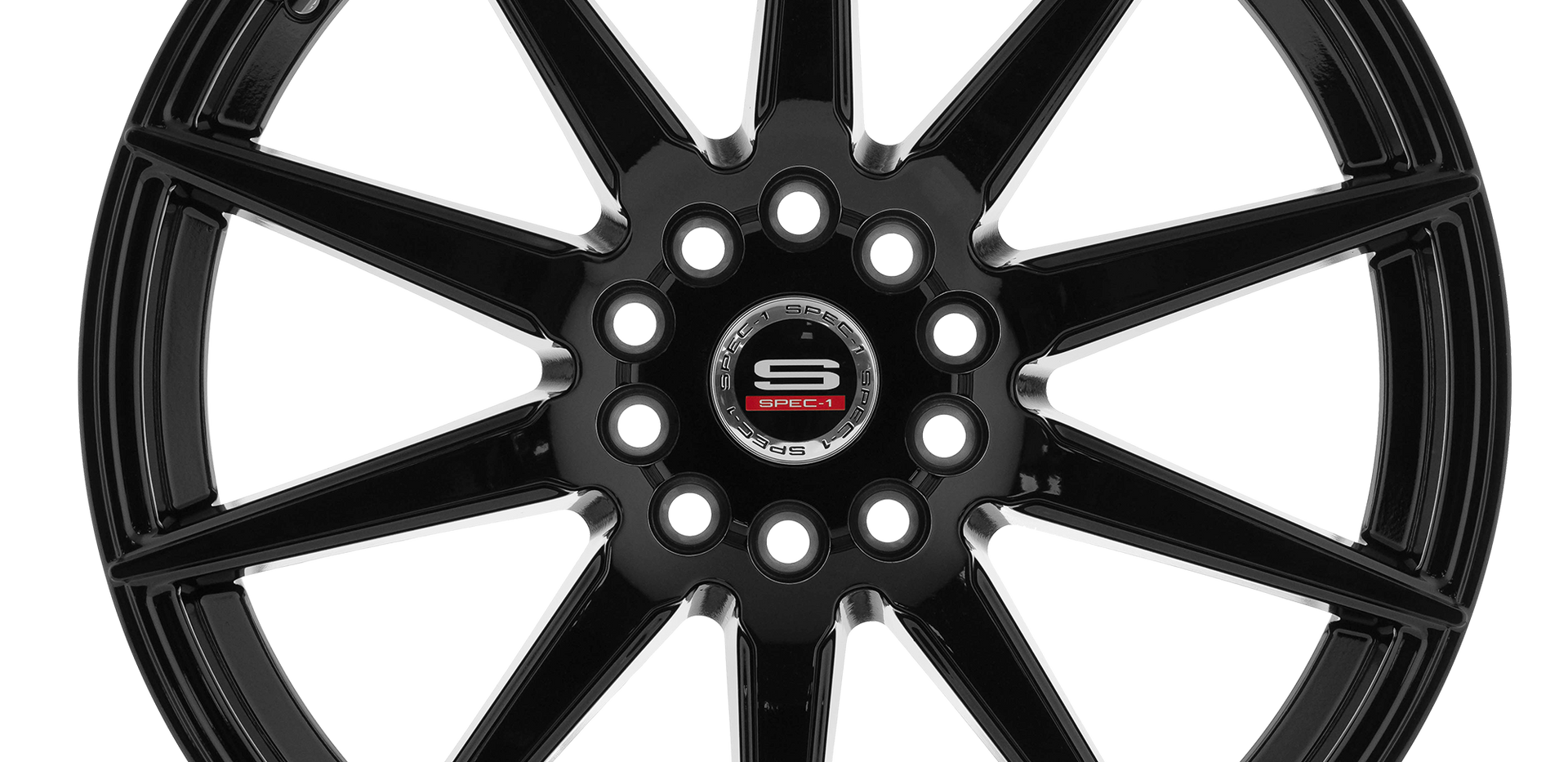 SP-51