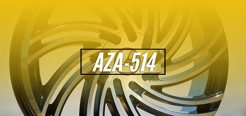 AZA-514 Web Header.jpg