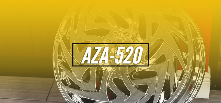 AZA-520 Web Header.jpg