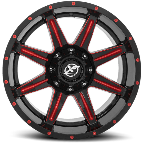 XF-215 Red 20x10 Front Hi.png