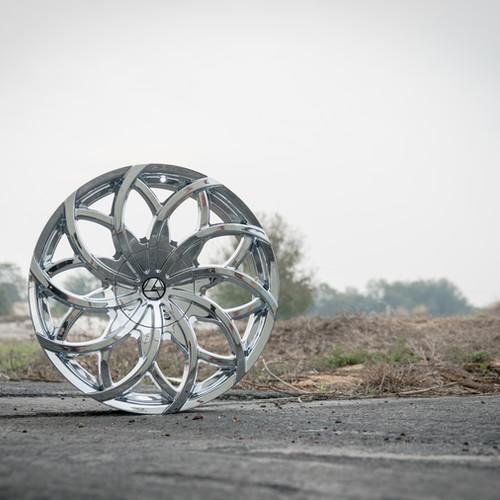 AZA-504