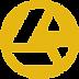 Azara Logo (Gold).png