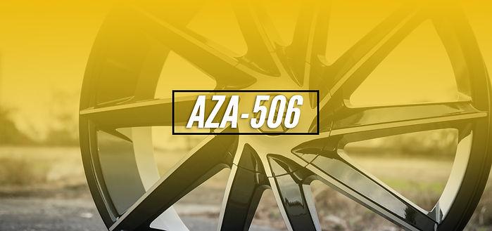 AZA-506 BM Web Header.jpg