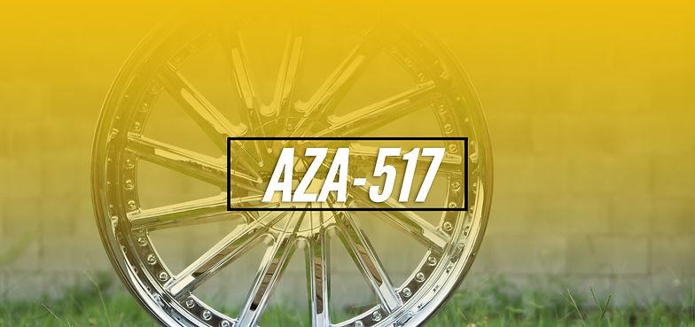 AZA-517 Web Header.jpg
