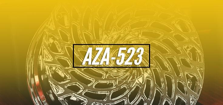 AZA-523 Slider-2.jpg