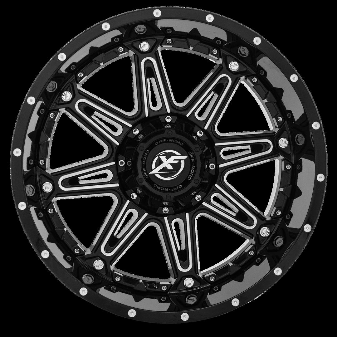 XF-217 Black Front Hi (1).png