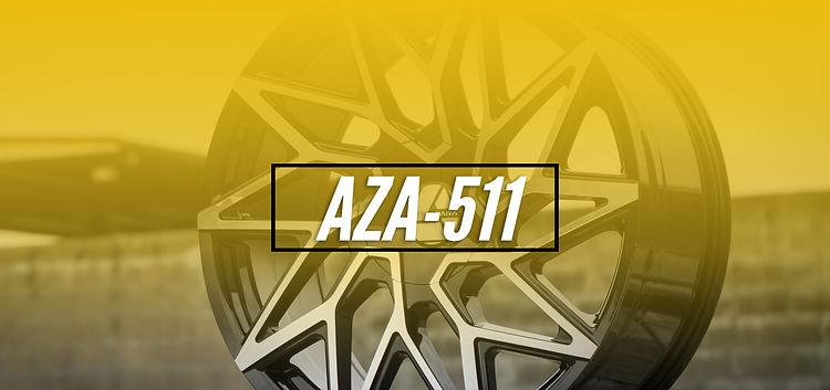 AZA-511 Web Header.jpg
