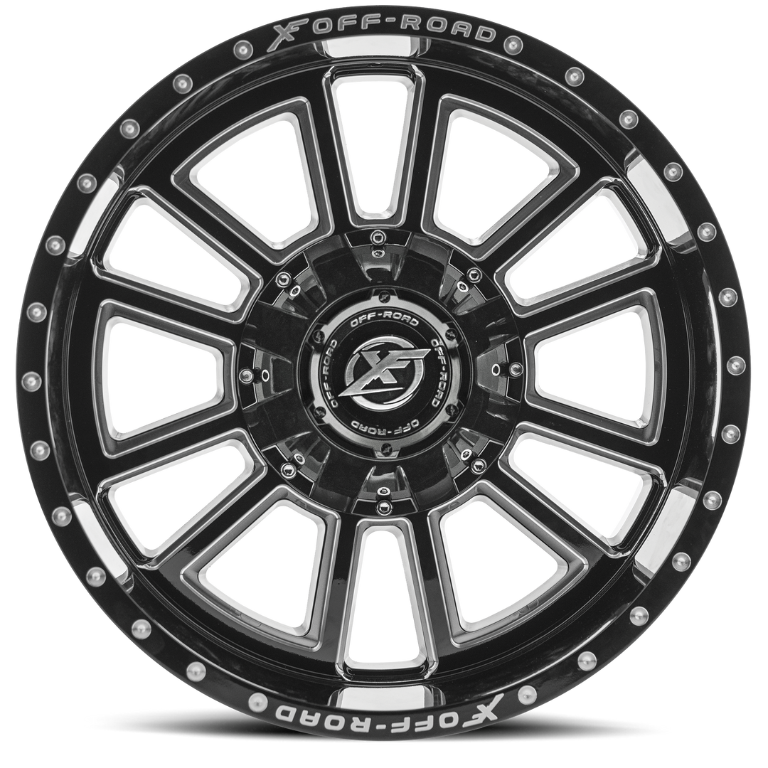 XF-225 BM Front 2000 (1).png